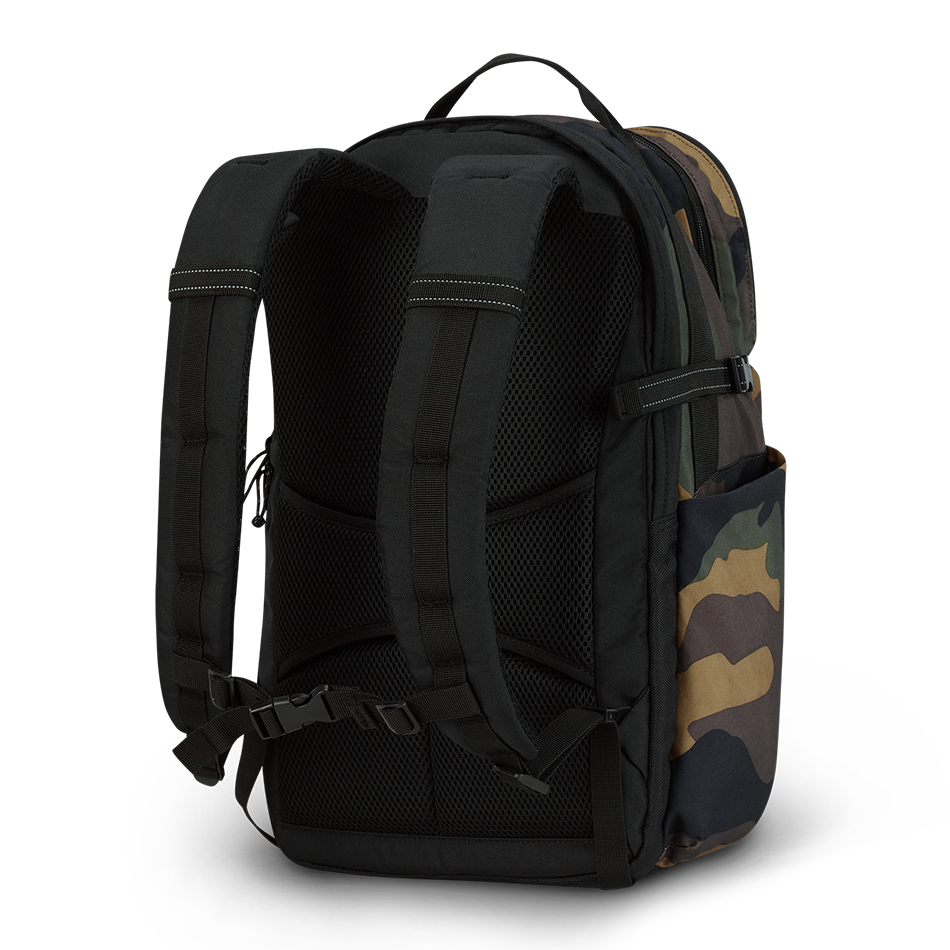 ALPHA Recon 320 Backpack - View 3