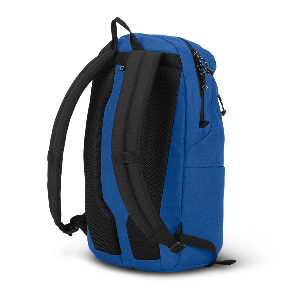 Shadow Flux 120 Backpack - View 3