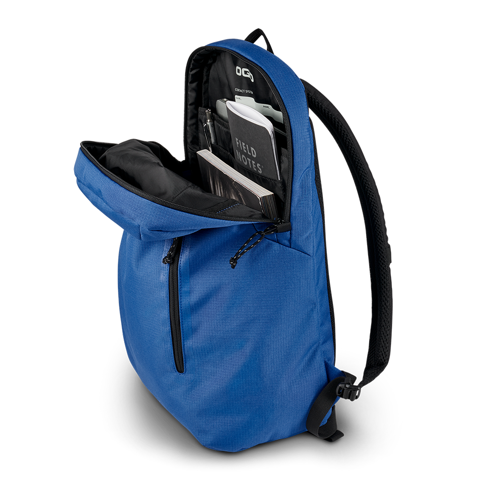 Shadow Flux 120 Backpack - View 6