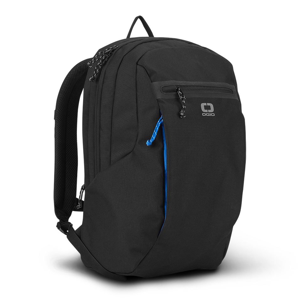 Shadow Flux 320 Backpack - Featured
