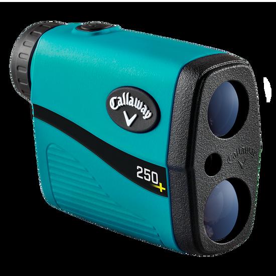 250+ Laser Rangefinder