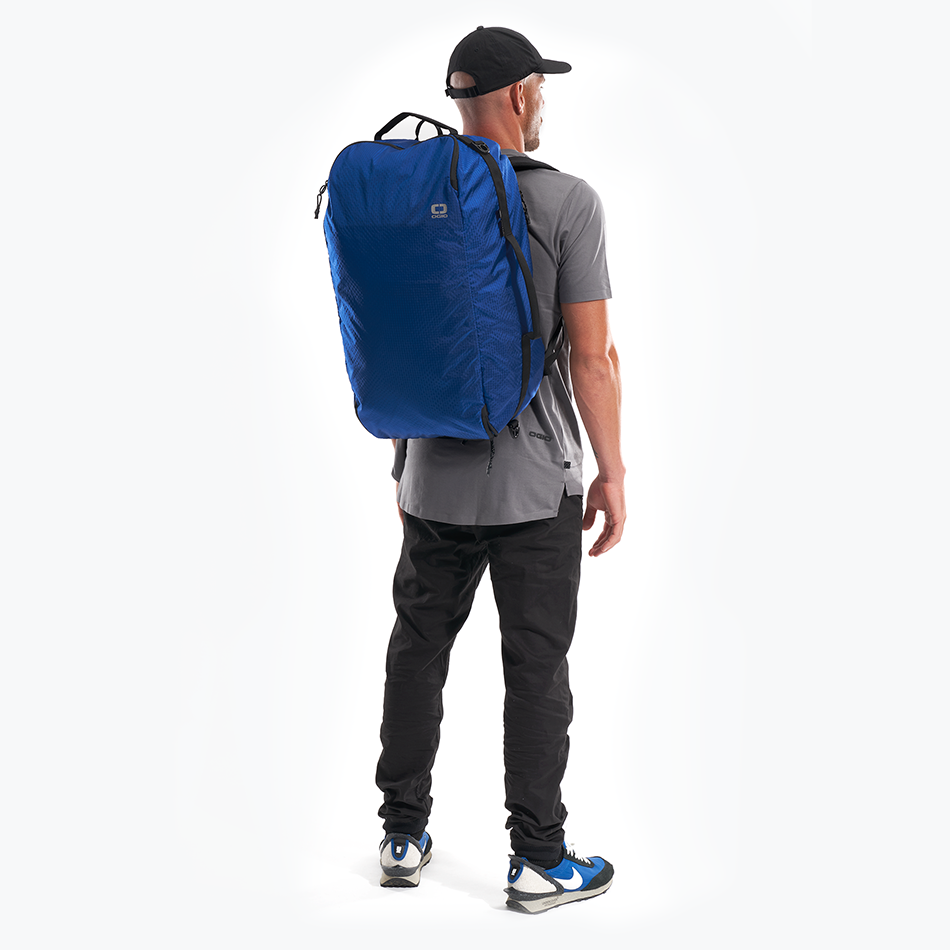 FUSE Duffel Pack 50 - View 9