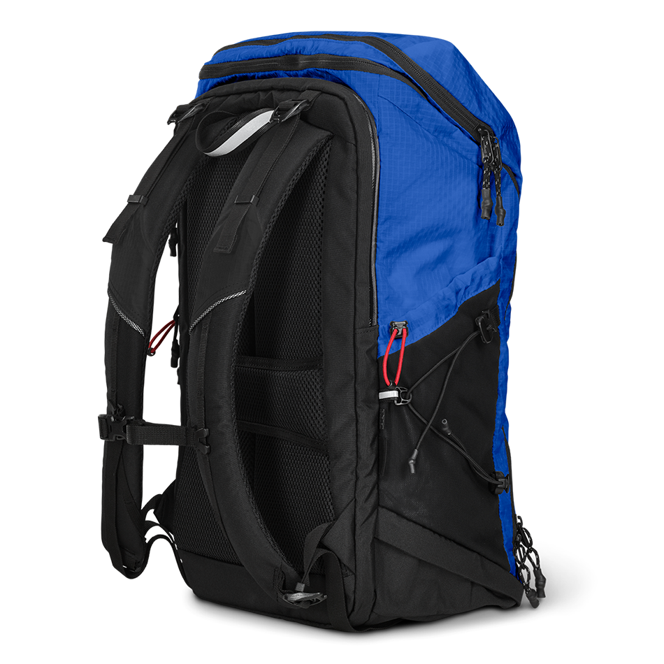 FUSE Backpack 25 - View 3