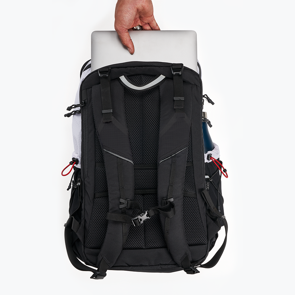 FUSE Backpack 25 - View 8