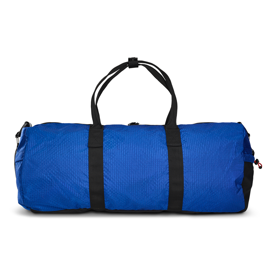 FUSE Duffel 35 - View 3