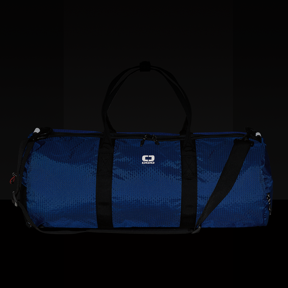 FUSE Duffel 35 - View 5