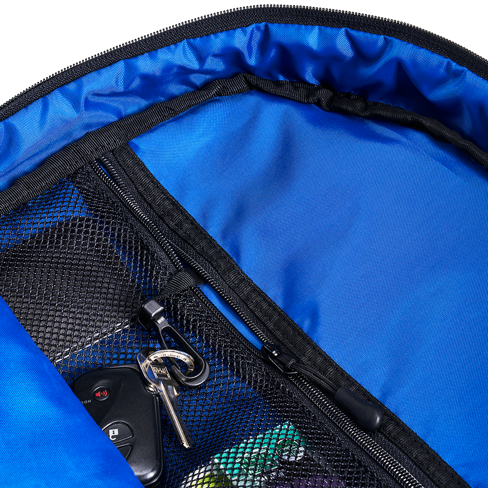 Clubhouse Backpack - View 6