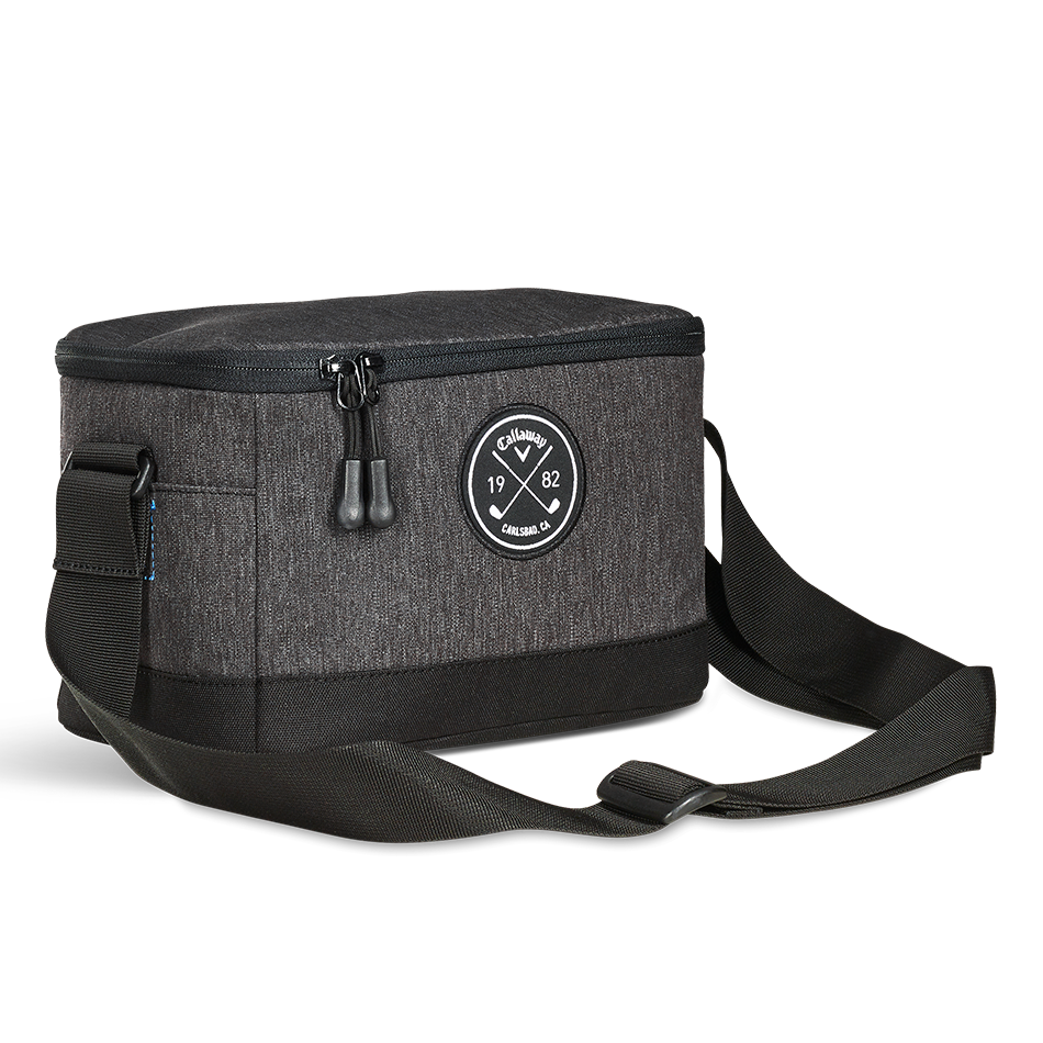 Clubhouse Mini Cooler - Featured