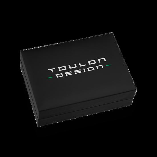 Toulon Design Indianapolis Weight Kit
