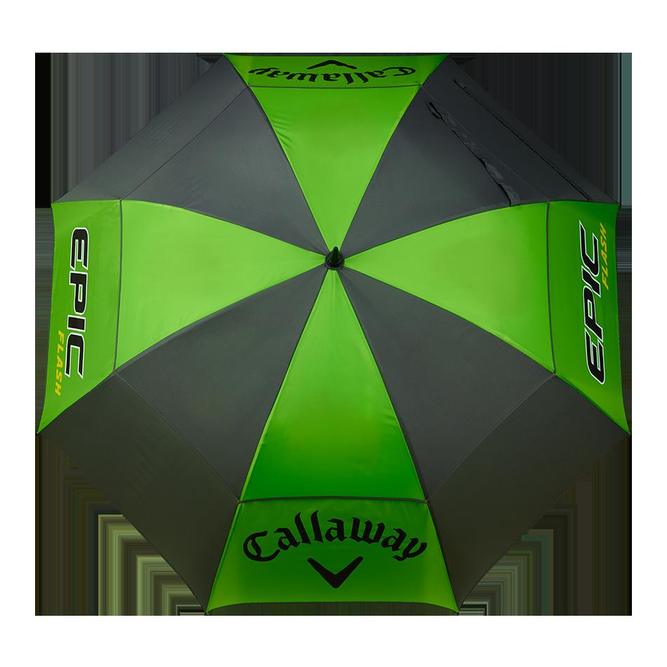 Epic Flash Umbrella - View 2