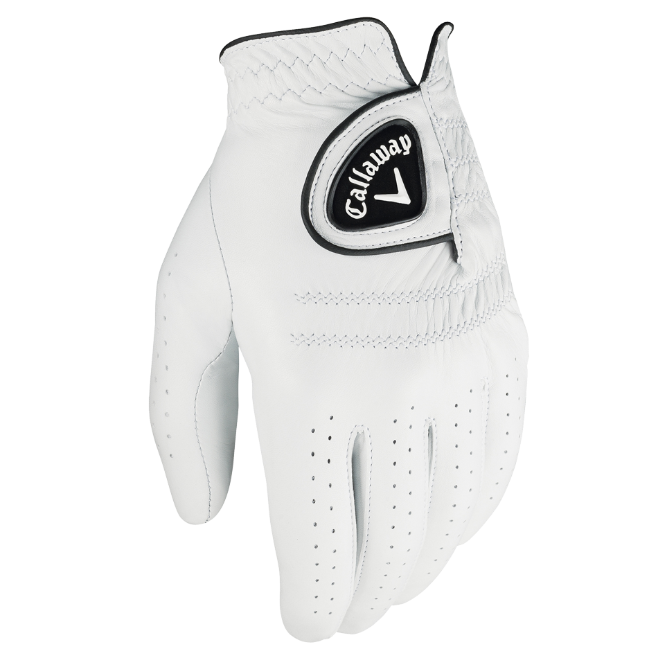 Tour Authentic Gloves - View 1
