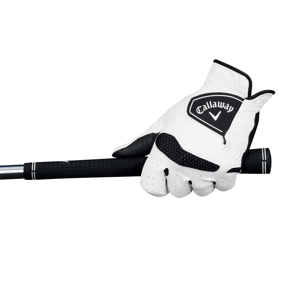 Xtreme 365 2-Pack Gloves - View 2