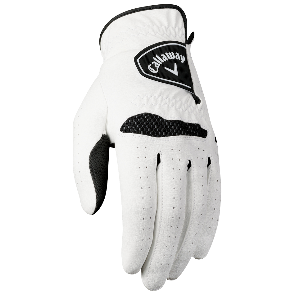 Xtreme 365 2-Pack Gloves - Featured
