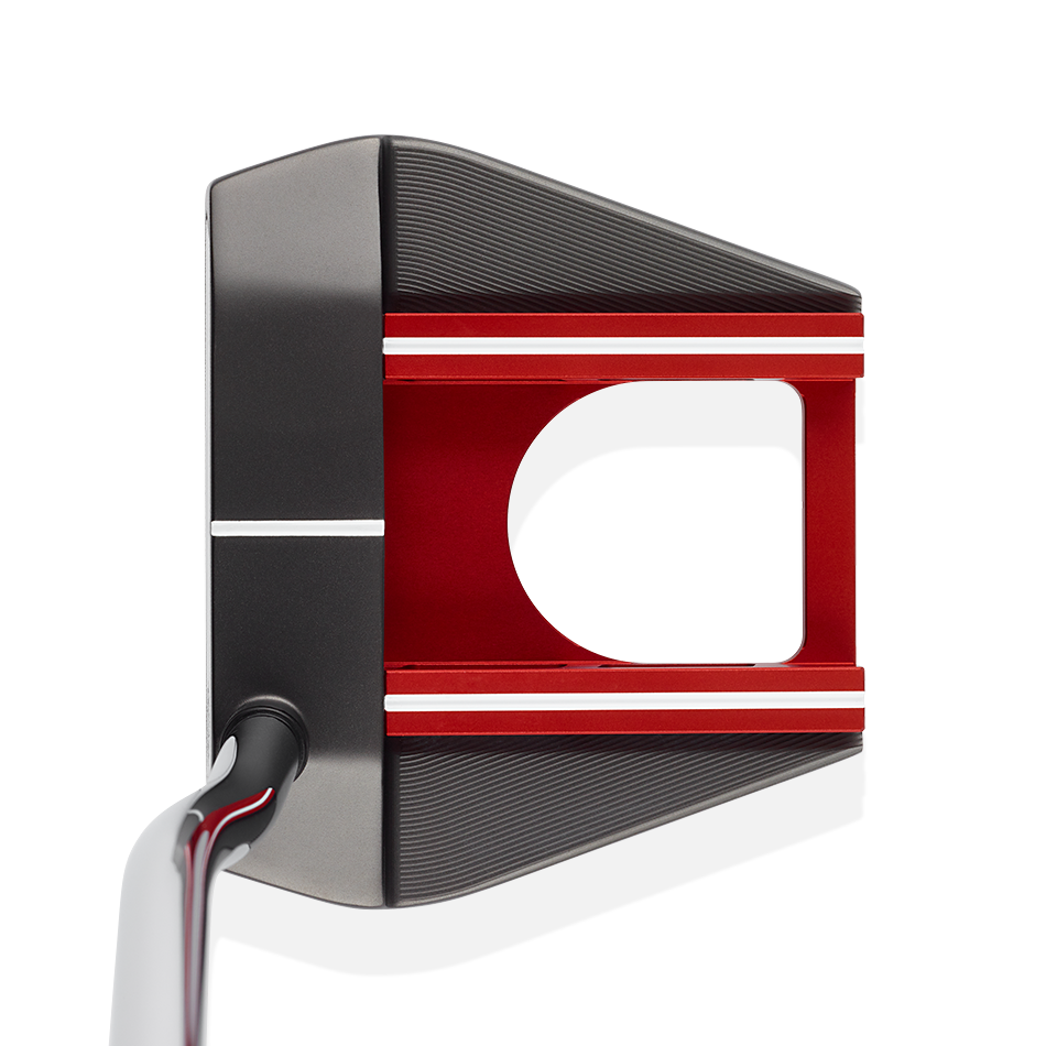 Odyssey EXO Stroke Lab Seven Mini Putter - Featured