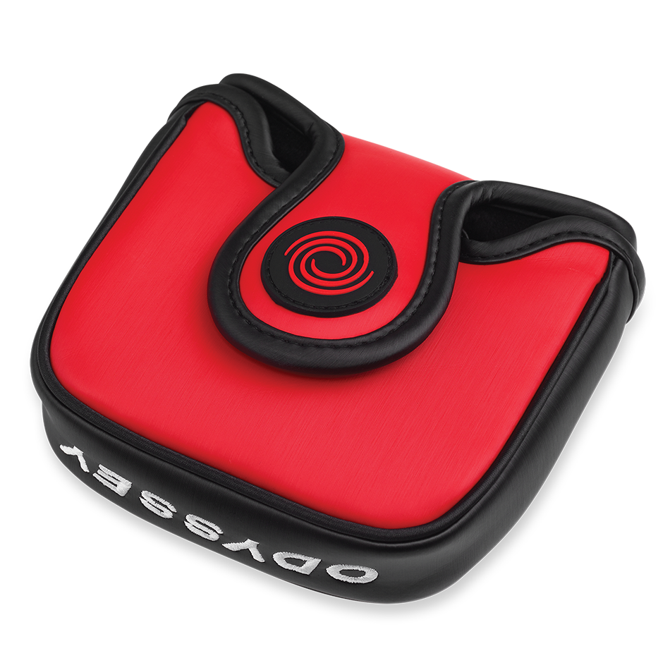 Odyssey EXO Indianapolis Putter - View 6
