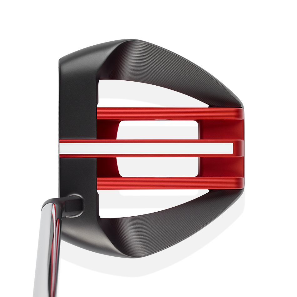 Odyssey EXO Stroke Lab Marxman S Putter - Featured
