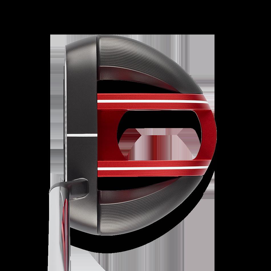 Odyssey EXO Stroke Lab Rossie S Putter - Featured