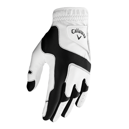 Opti-Fit Gloves