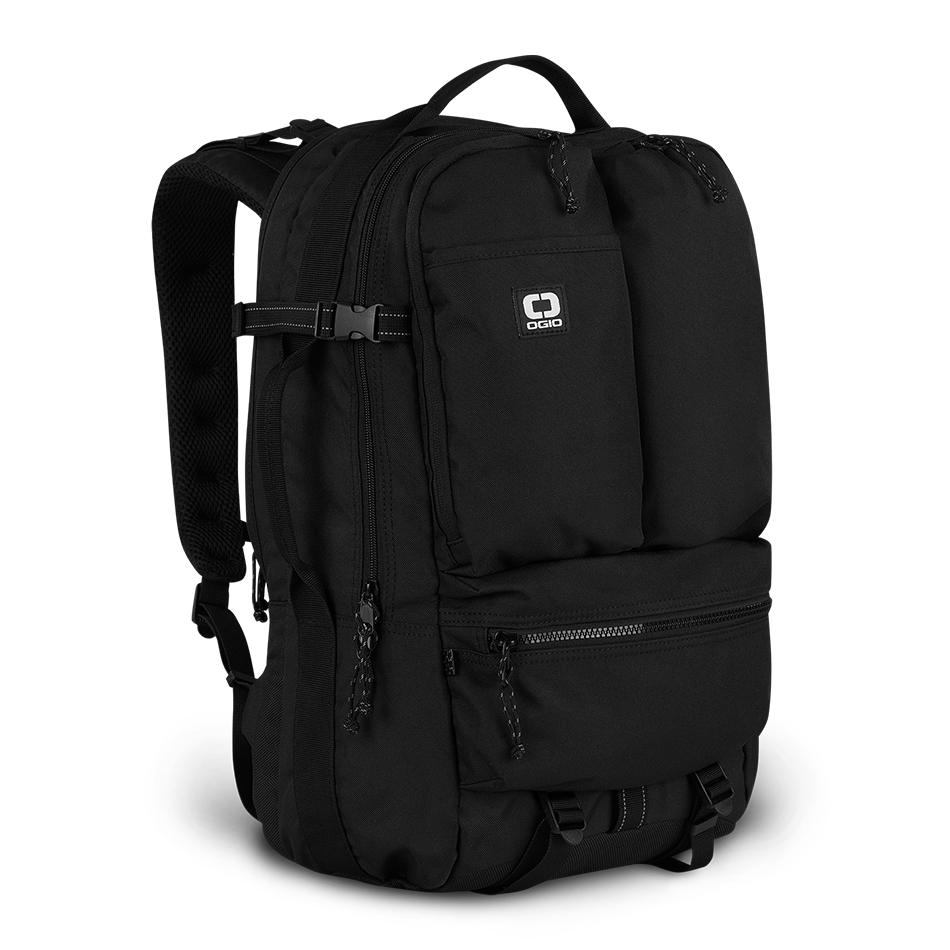 ALPHA Recon 420 Backpack - Featured