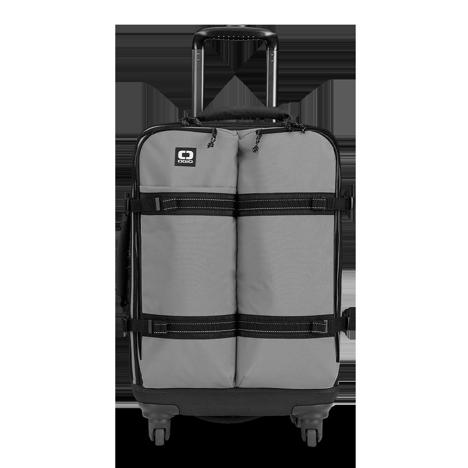 ALPHA Convoy 522s Travel Bag - View 11