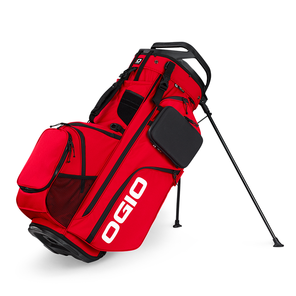 ALPHA Convoy 514 RTC Bag - Featured