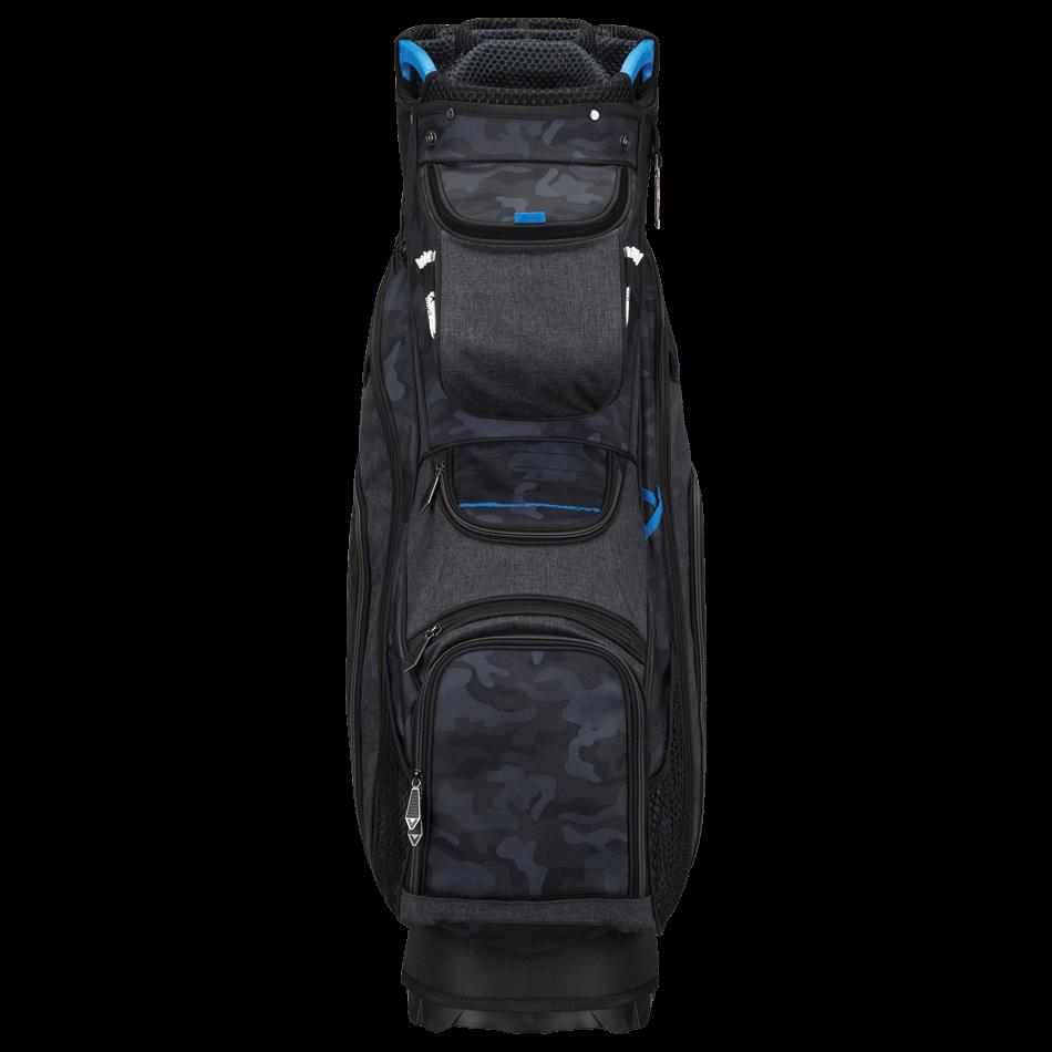 Org. 14 L Cart Bag - View 2