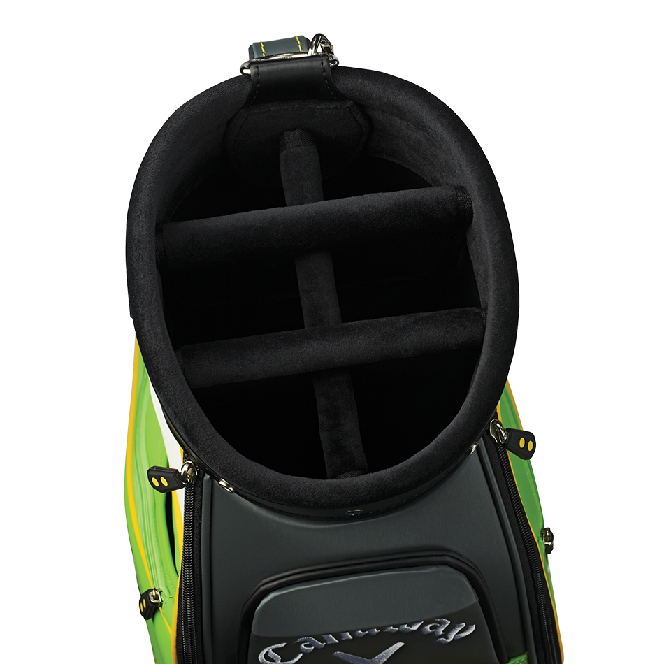 Epic Flash Mini Staff Logo Bag - View 6