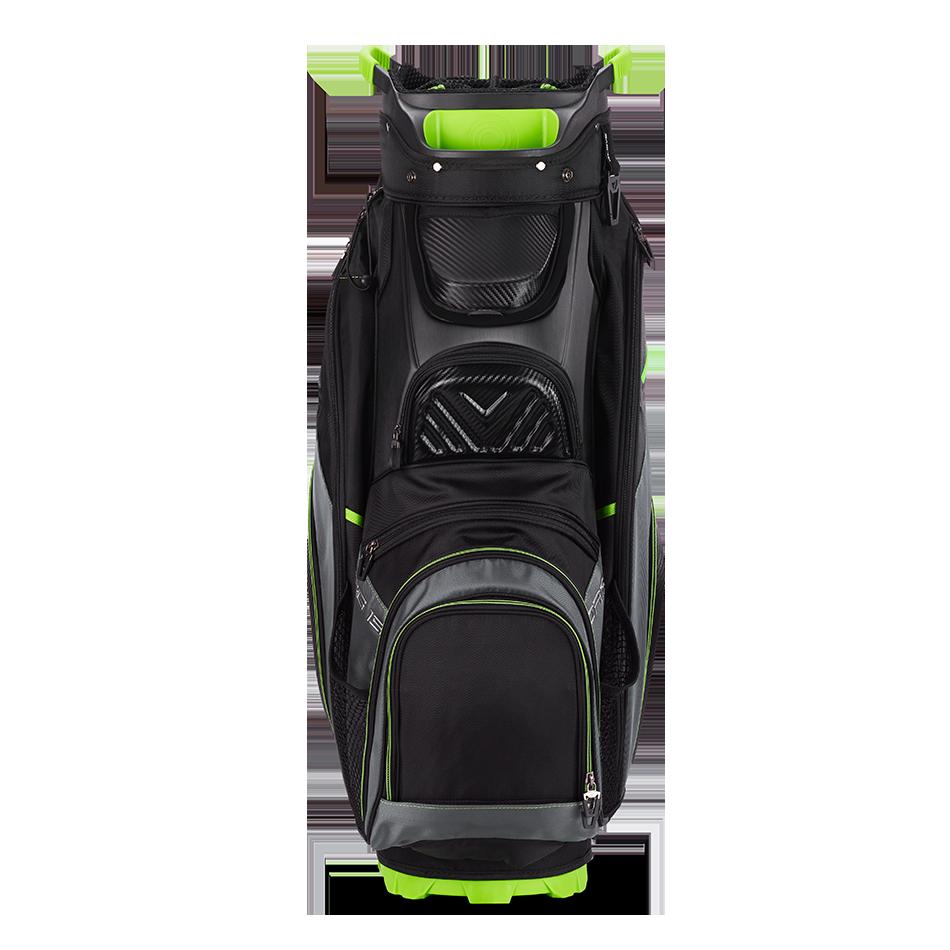 Org 15 Epic Flash Edition Cart Bag - View 3
