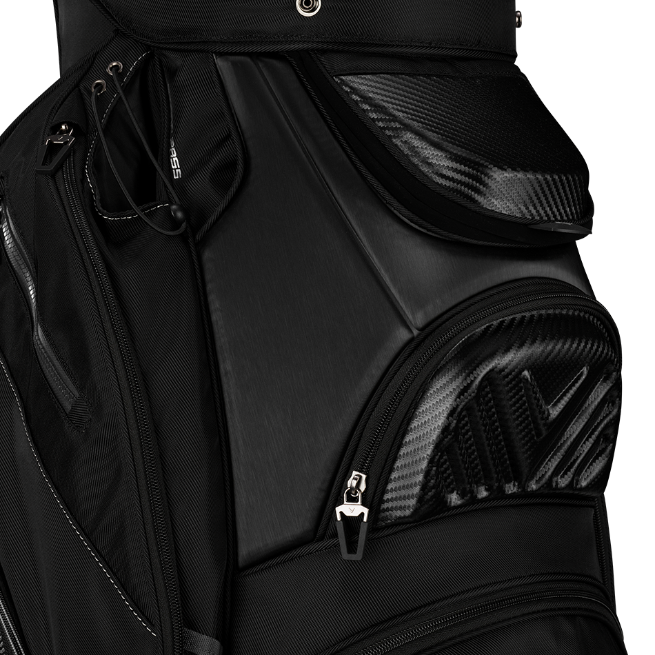 Org 15 Cart Bag - View 5