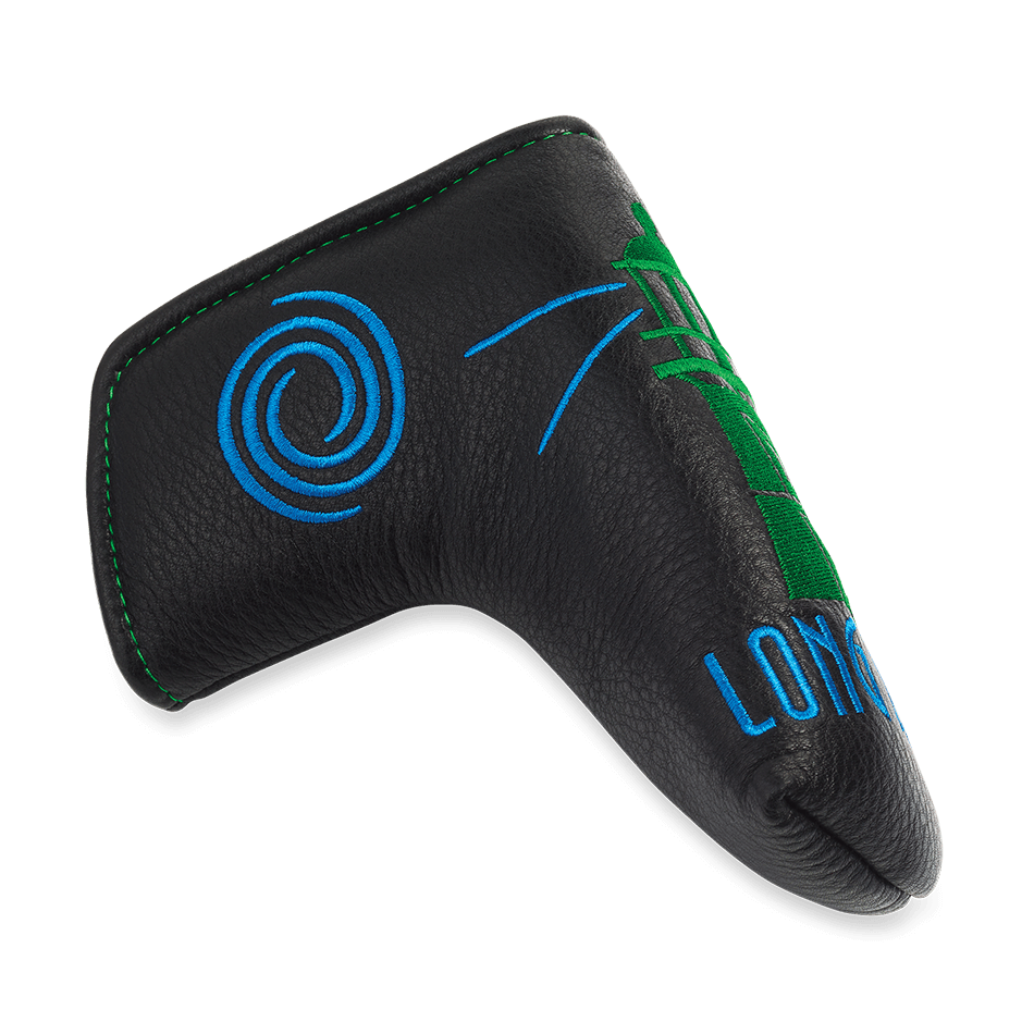 Toulon Design Long Island Blade Headcover - View 2