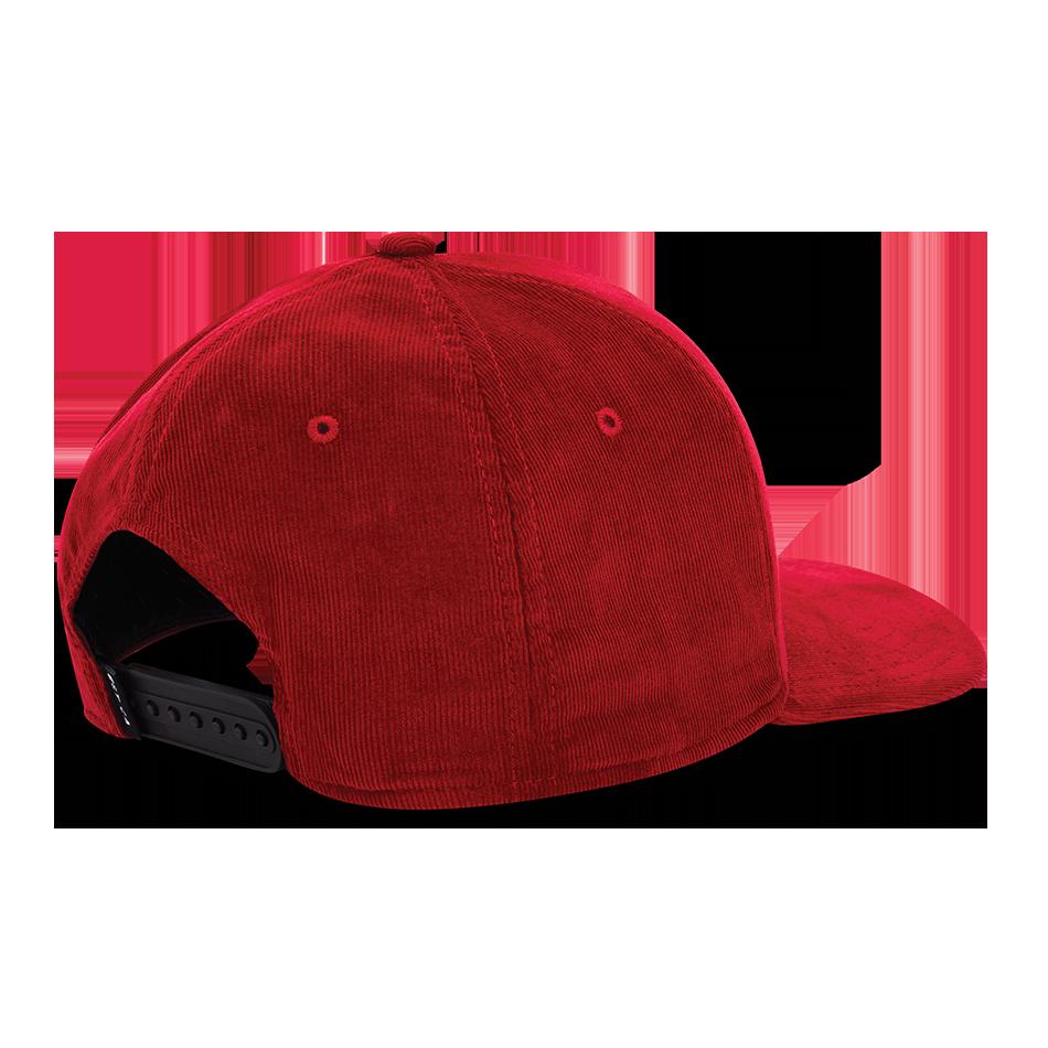 Corduroy Hat - View 2