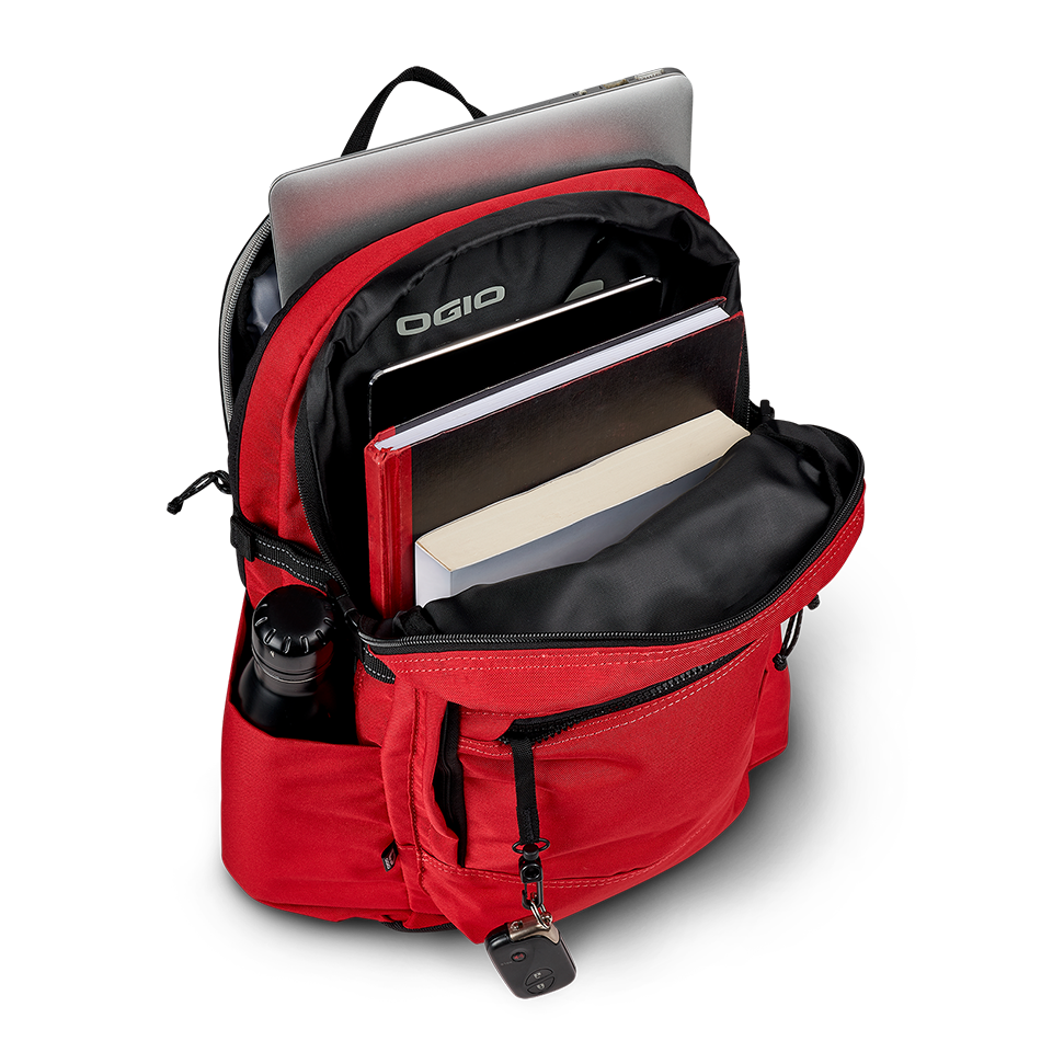 ALPHA Recon 220 Backpack - View 7