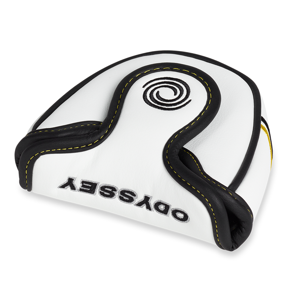 Stroke Lab R-Ball Putter - View 8