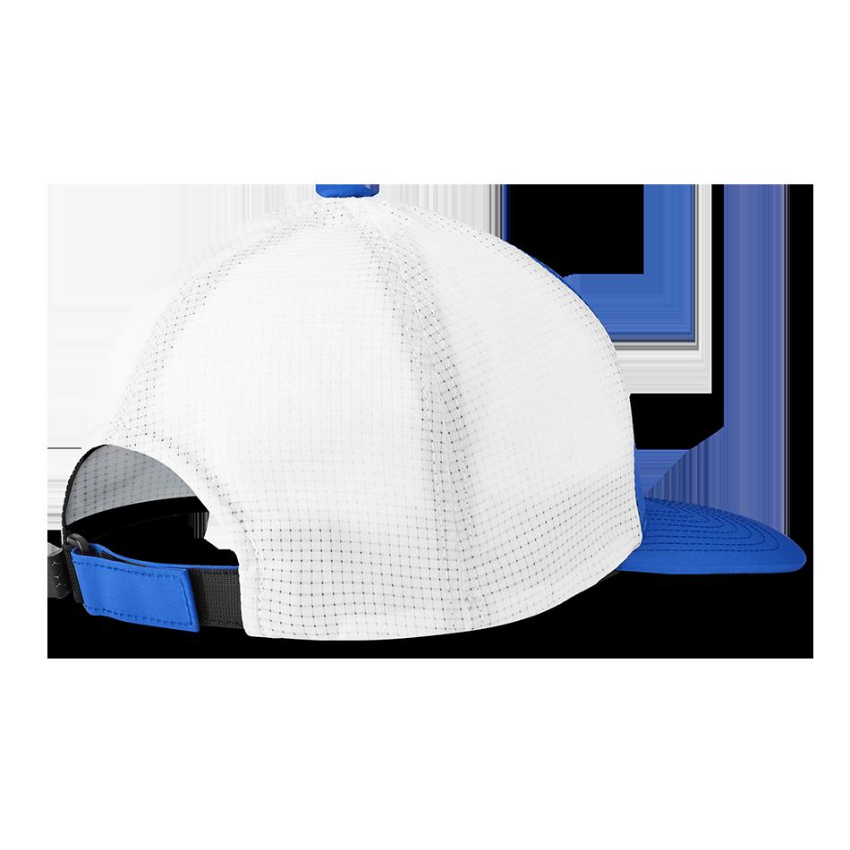 SHADOW Badge Mesh Hat - View 3