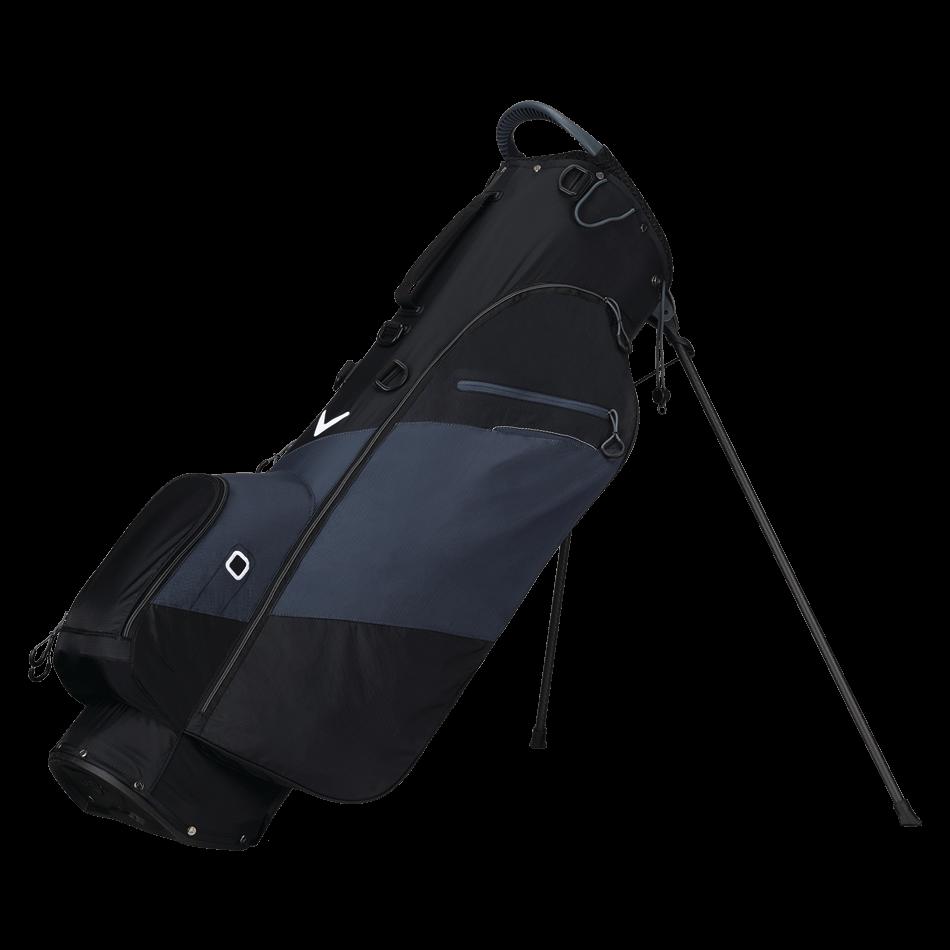 Hyper-Lite Zero L Single Strap Stand Bag - Featured
