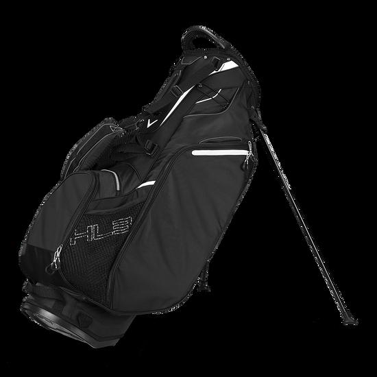 Hyper-Lite 3 Single Strap L Stand Bag