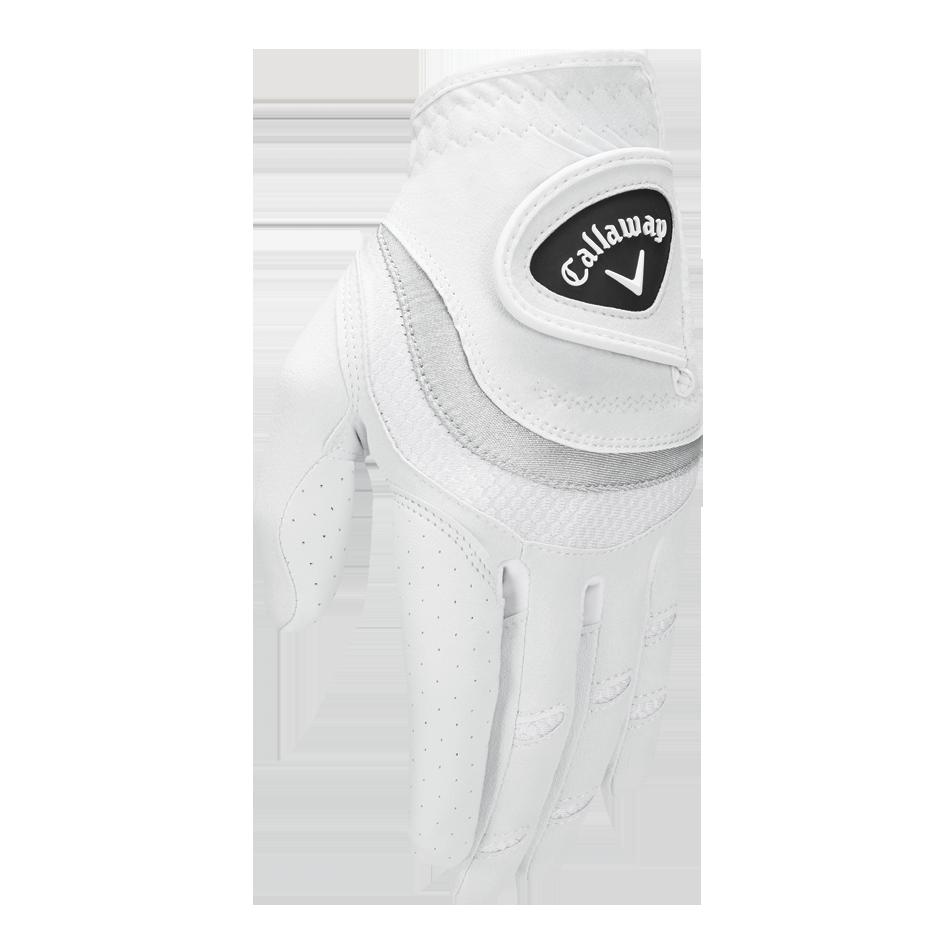 Women's Uptown Gloves - Featured