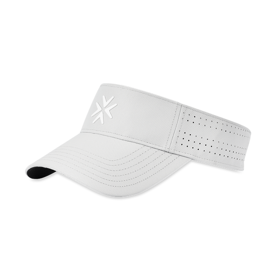 Women's Opti-Vent Adjustable Visor