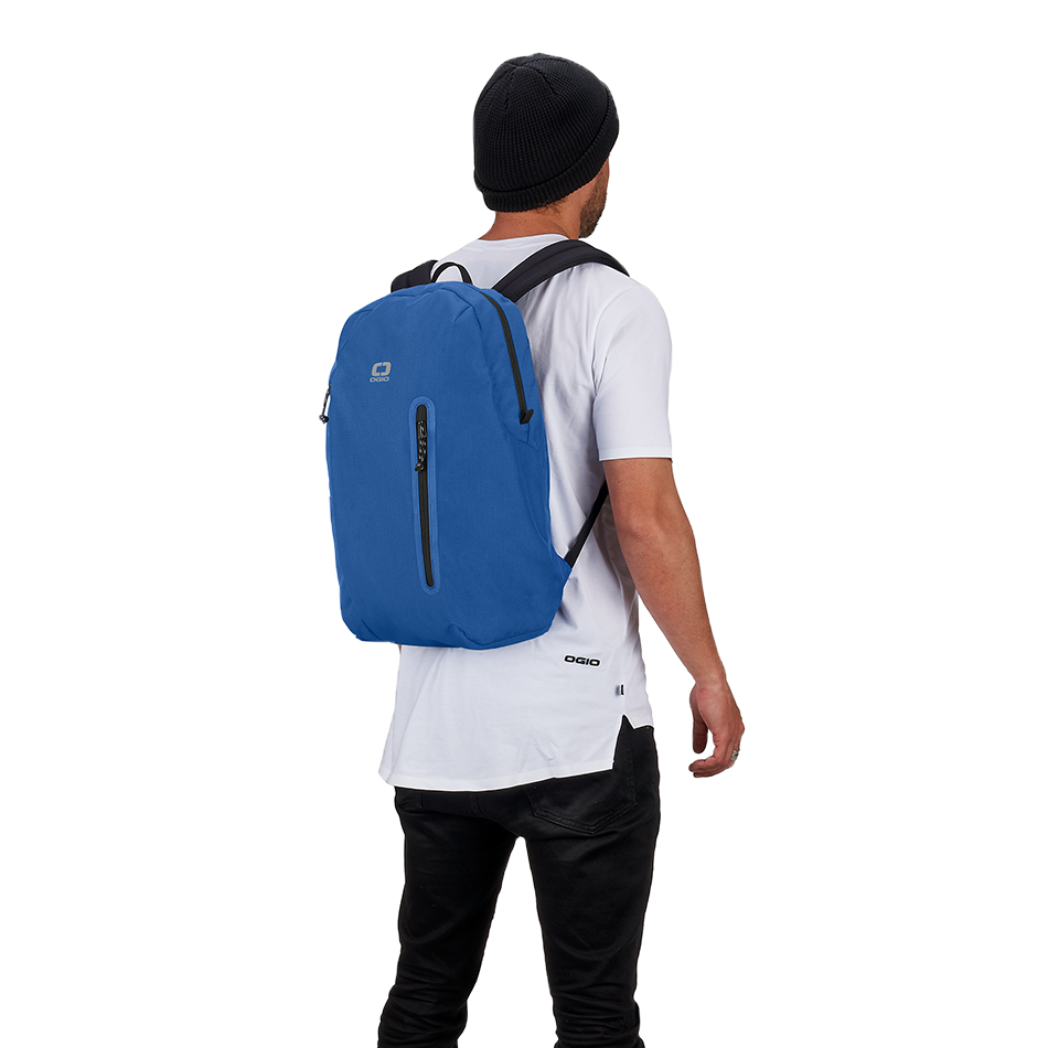 Shadow Flux 120 Backpack - View 9