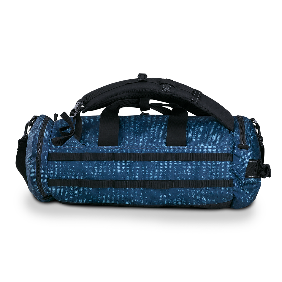 ALPHA Convoy Duffel Pack 32 - View 3