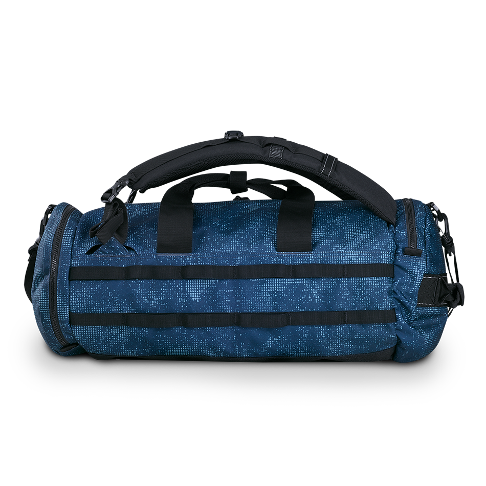 ALPHA Convoy Duffel Pack 32 - View 4