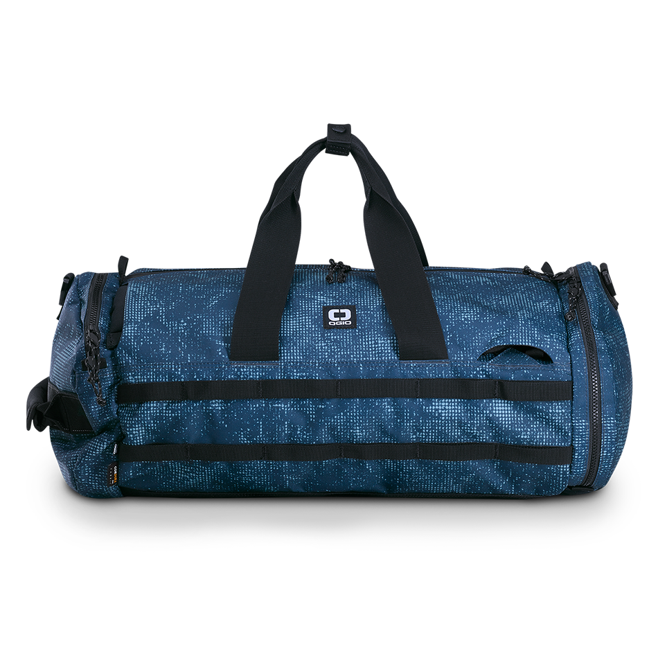 ALPHA Convoy Duffel Pack 32 - View 5