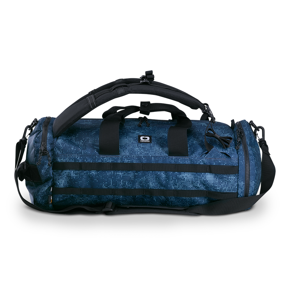 ALPHA Convoy Duffel Pack 32 - View 6