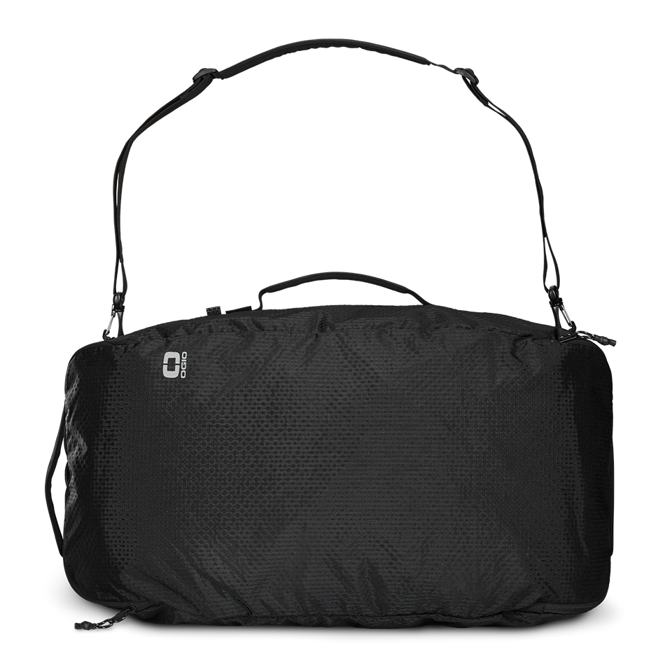 FUSE Duffel Pack 50 - View 3