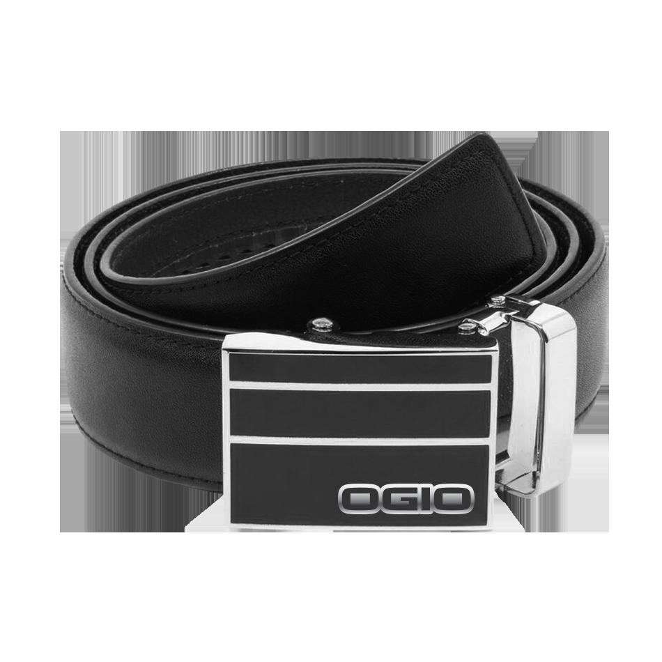 Cinch Belt - Featured