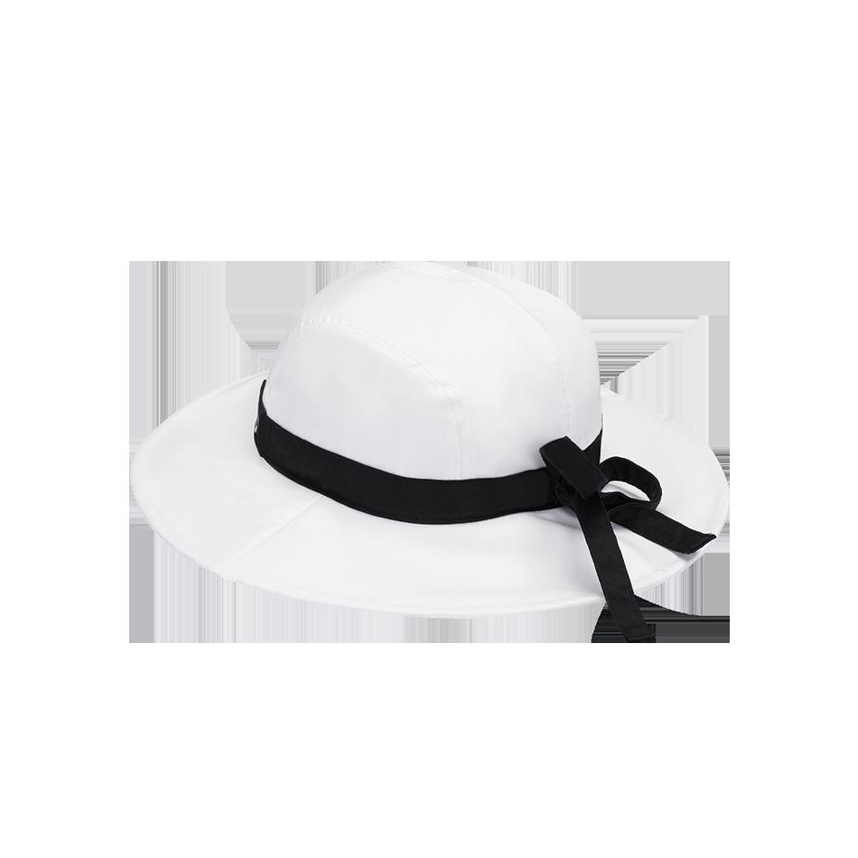 Women's Sun Hat - View 2