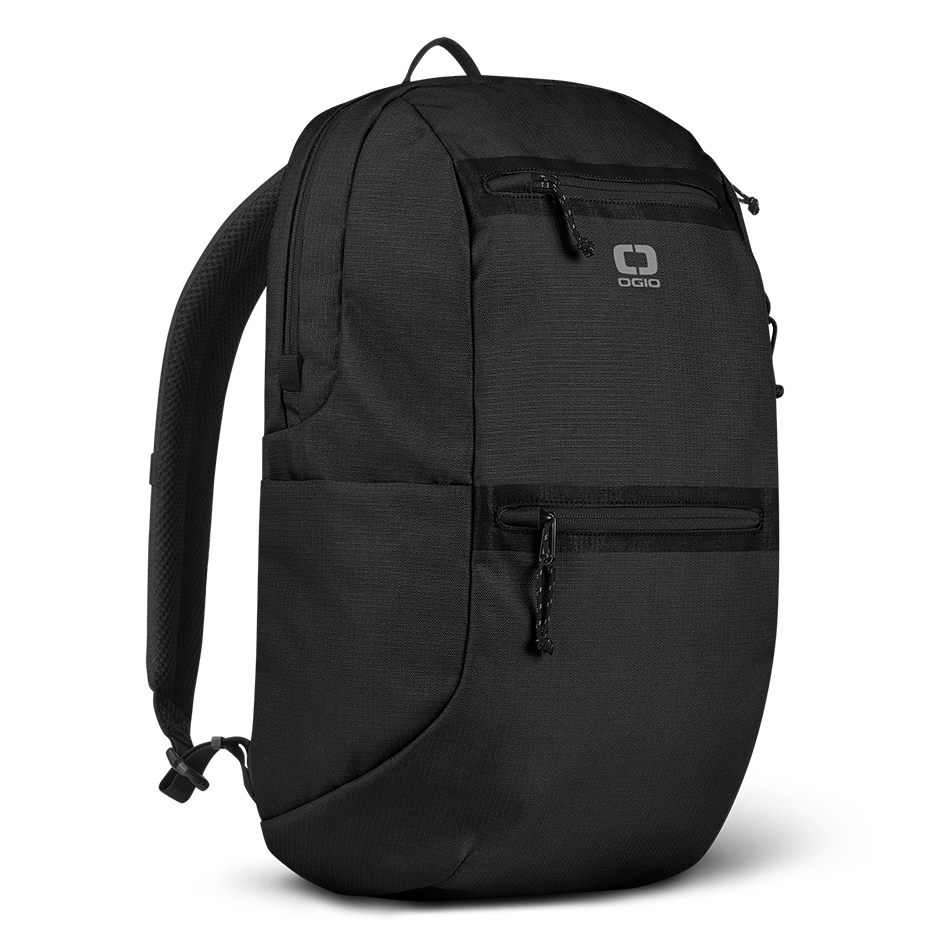 Shadow Flux 220 Backpack - Featured