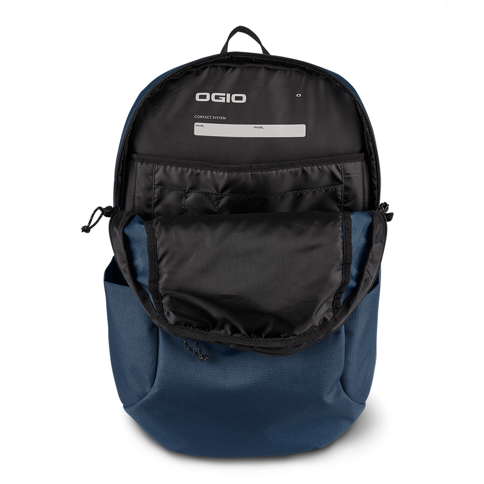 Shadow Flux 220 Backpack - View 5