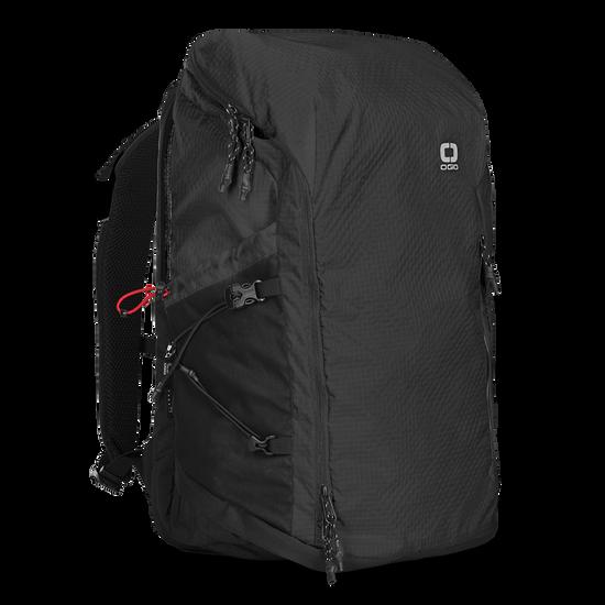 FUSE Backpack 25