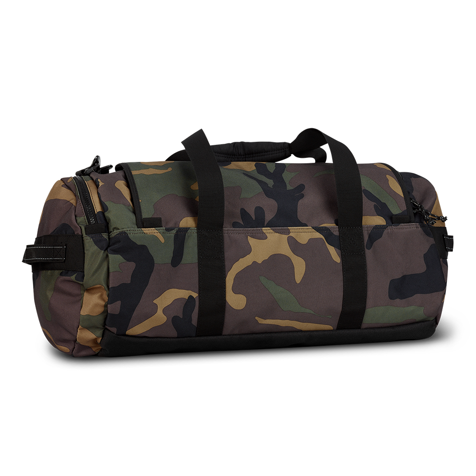 ALPHA Recon 335 Duffel Bag - View 5